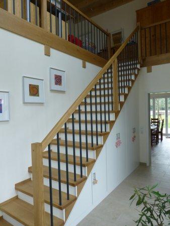 tischlerei rasche delbr ck ostenland foto gallerie m bel innenausbau einbauschrank. Black Bedroom Furniture Sets. Home Design Ideas