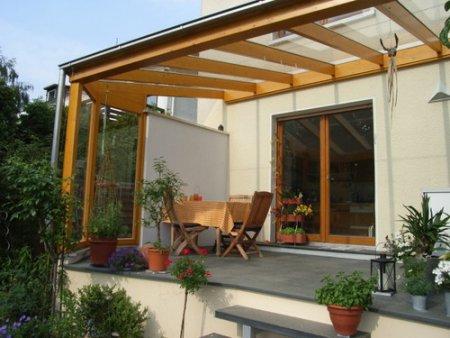 tischlerei rasche delbr ck ostenland foto gallerie winterg rten terrassen berdachung in. Black Bedroom Furniture Sets. Home Design Ideas
